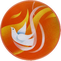 Pictures of Confirmation Symbols http://www.stcharlesgreece.org/sacraments/confirmation/